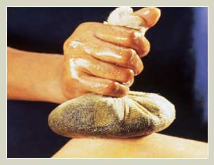 njavarakizhi treatment ayurveda