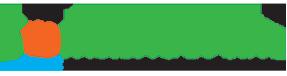 Somatheeram Ayurvedic Resort Logo